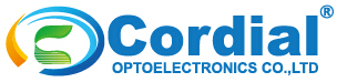 Shenzhen Cordial Optoelectronics Co., Ltd.