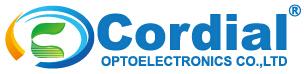 Shenzhen Cordial Optoelectronics Co., Ltd.