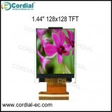 1.44 inch TFT LCD MODULE CT014BDD18